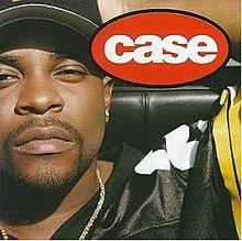 Casealbum.jpg