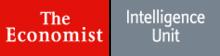 Economist Intelligence Unit logo.png