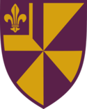 Albion College Shield.png