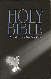 New American Standard Bible cover.jpg
