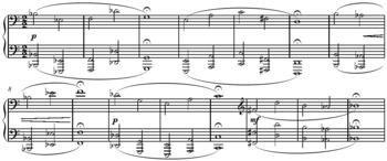 Hauer - Nomos Op. 19, beginning.png