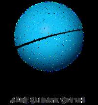 Logo of APEC Climate Center.png