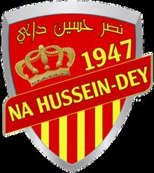 NA Hussein-Dey (logo).png