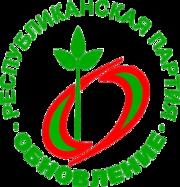 Obnovlenie logo.png
