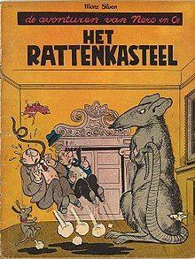 Het Rattenkasteel.jpg