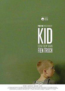 Kid (film).jpg