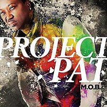 Project-pat-mob.jpeg