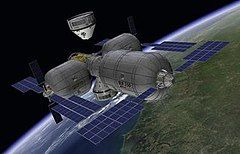 Bigelow Commercial Space Station.jpg