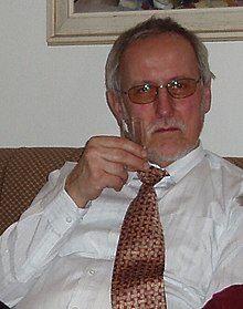 Photograph of Edvard Schiffauer in 2011.jpg