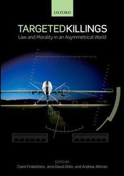 Targeted Killings book.jpg