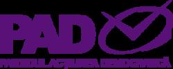 Democratic Action Party (Moldova) logo.png