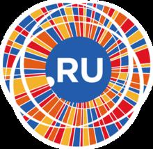 DotRu domain logo.png
