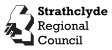 Strathclyde Regional Council Logo.png