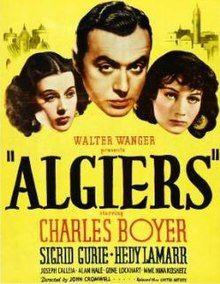 Algiers 1938 Poster.jpg