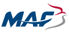 MAF logo (Mission Aviation Fellowship).png