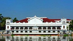 Malacañang Palace (local img).jpg