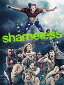 Shameless season 10.jpg