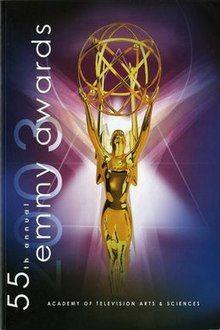 The 55th Primetime Emmy Awards Poster.jpg
