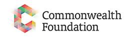 CF logo Pos gif.png