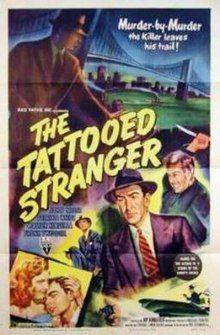Tattooed stranger 1950 poster.jpg
