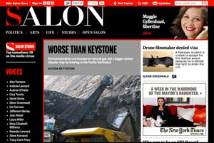Salon screenshot - May 18, 2012.png