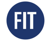 Fashion Institute of Technology Logo High Quality.png