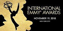 Promotional Poster for the 46th International Emmy Awards.jpg
