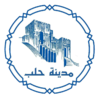 Seal of Aleppo.png
