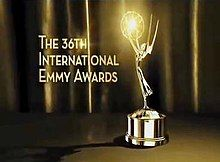 Promotional Poster for the 36th International Emmy Awards.jpg