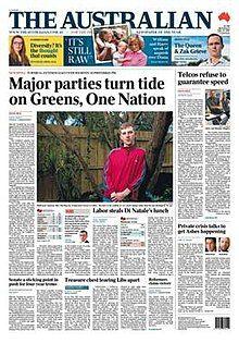 The Australian cover 26 July 2017.jpg