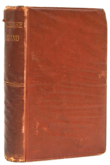 Treasure Island, first edition.png