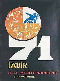 1971 MG (logo).jpg
