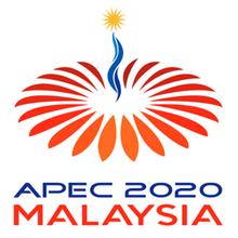 APEC Malaysia 2020 logo.png