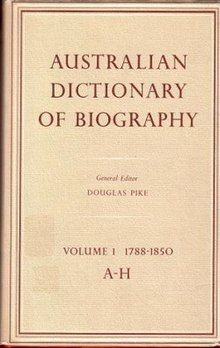 Australian Dictionary of Biography.jpg