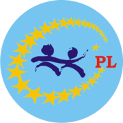 Liberal Party of Moldova logo.png