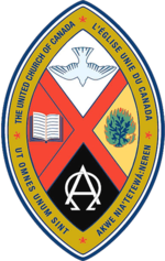 United Church Crest.png