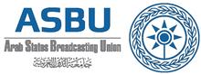 Logo of ASBU.png