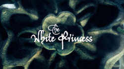 The White Princess (2017) title card.png