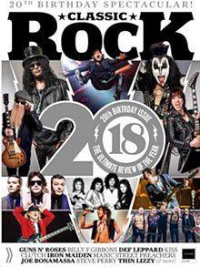 Classic Rock 257 cover.jpg