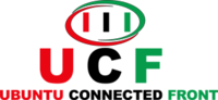 Logo of the Ubuntu Connected Front.png