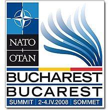 2008 Bucharest Summit logo.jpg
