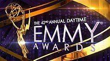 42nd Daytime Emmys.jpg