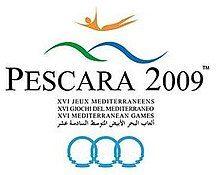 Pescara2009JPG.jpg