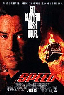 Speed movie poster.jpg