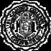 Elco seal.png