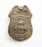 NYPD Sergeant Badge.jpg