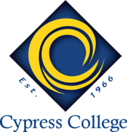 CC logo tall 4c-general.png