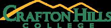 Crafton Hills College logo.png