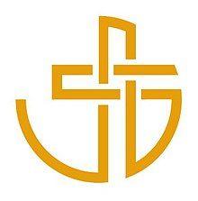 World Communion of Reformed Churches logo.jpg