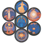 Steiner Seven Apocalyptical Seals Transparent.png